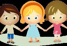 Early Childhood Screening Program