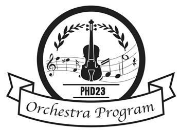 D23 Orchestra Updates 2018-19