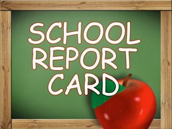Grading Our Great Schools