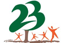 District 23 Logo