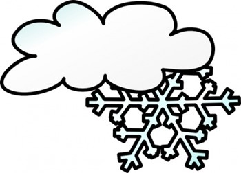 Winter Weather Guidelines For School Closings