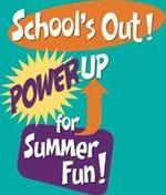 National School Lunch Program Summer Meal Sites