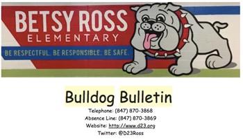 Bulldog Bulletins