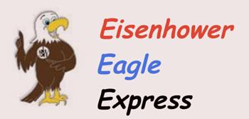 Eisenhower  Eagle  Express