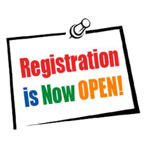 2019-2020 Returning Student Open Enrollment