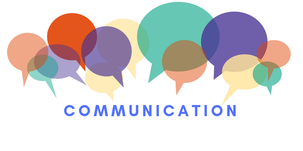 Enhancing Communications