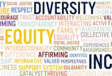 Social Equity Statement
