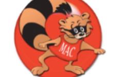 MacArthur Musings 2021-2022