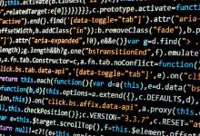 AIMSweb Data Security Breach Announcement