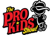 Pro-Kids!