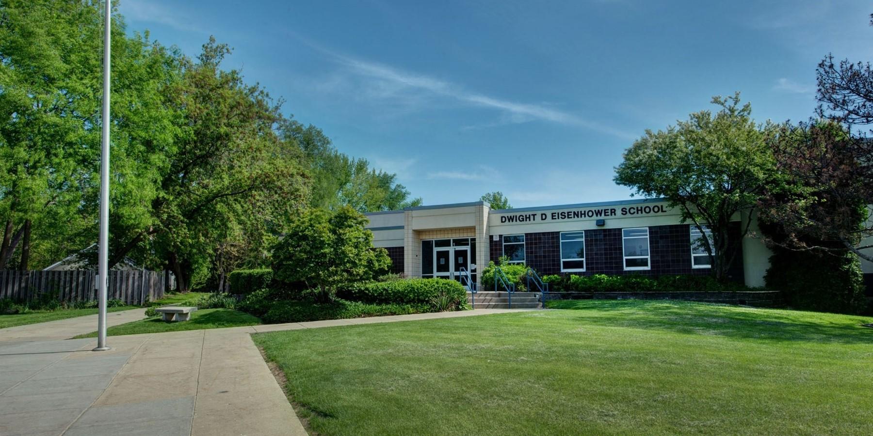 Eisenhower School