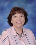 June Seelig