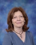 Cheryl Kreiman