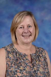 Jill Halpin