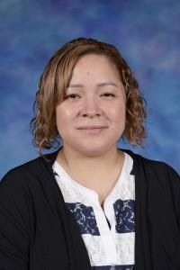 Nora Valenzuela Muneton