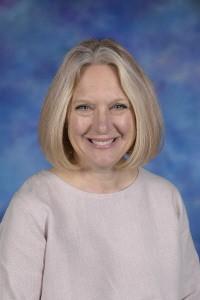 Ingrid Henehan