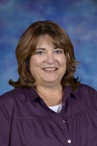Kathy Quatman