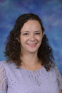 Lindsey Castronovo