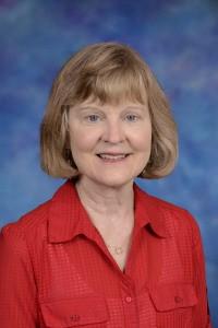 Debbie Gardiner