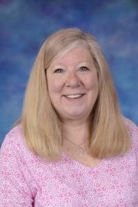Janet Pateras