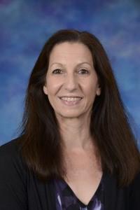 Amy Rozner