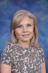 Donna Ruth