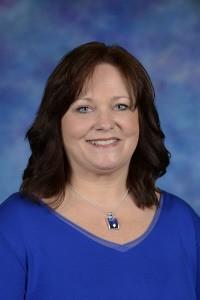 Mrs. Gail Unamboowe