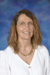 Susan Koepke