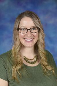 Kelley Kraus