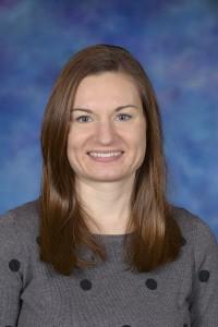 Jill Schlomann