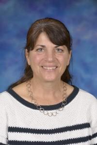 Kathy Wrobel