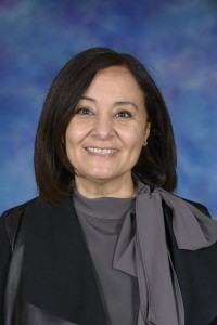 Jackie Aoraha