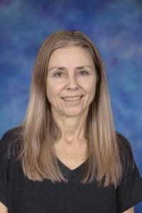 Gail Biagini