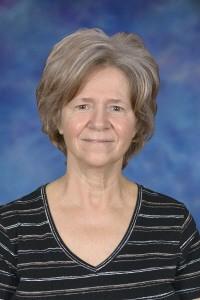 Jill Birschbach