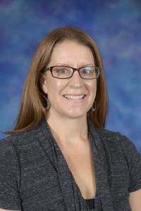 Tina Polster