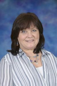Gail Unamboowe