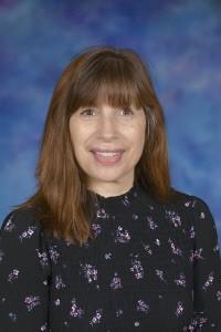 Kathy Retsky