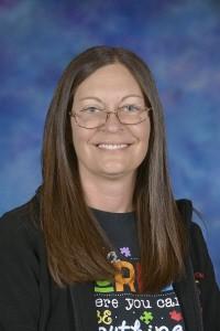 Julie Mullaney