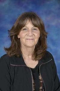 Joy Unger